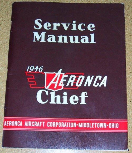 aeronca oleo strut rh hangar9aeroworks com Aeronca Chief 11 BC aeronca chief 11ac service manual